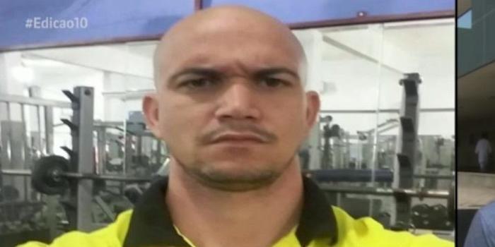 Policial é morto com tiro na cabeça em confronto com criminosos