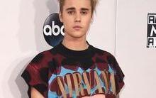 Justin Bieber é cantor mais popular entre psicopatas, mostra estudo