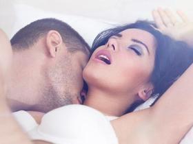 Estudo indica que sexo pode gerar parada cardíaca:conheça os riscos
