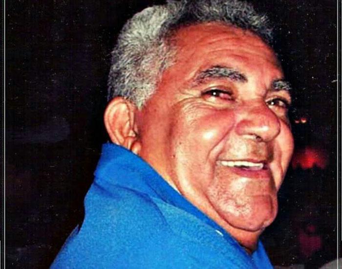 Garçom foi morto em 2010 (Crédito: Reprodução)