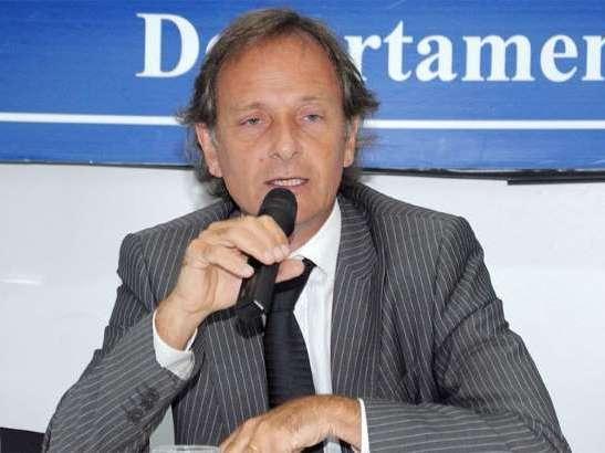 Advogado envolvido em escândalo da Fifa é achado morto