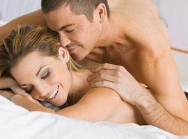 Confira 12 maneiras de inovar no sexo anal e ter muito mais prazer