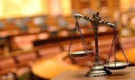 Aberta inscrições de concurso para Juiz com salário de R$ 22 mil