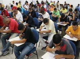 Concurso com salários de até R$ 4 mil encerra inscrições hoje