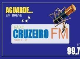 Rádio Cruzeiro em contagem regressiva para sua migração para FM