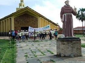 Grupo de idosos de Juazeiro do Piauí visitarão Pedro II