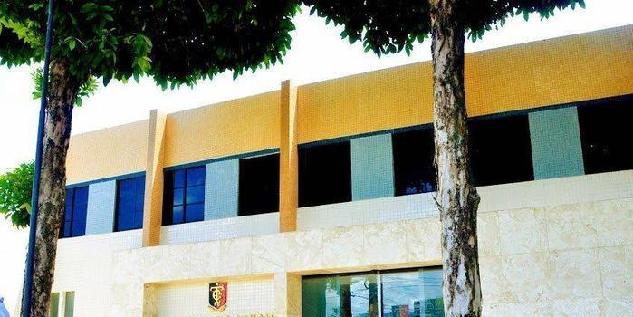 TCE-PB divulga edital do concurso com salário de até R$ 13 mil