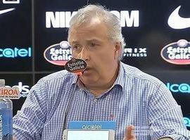 Presidente promete Corinthians com titulares até a última rodada