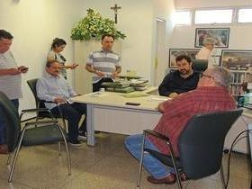 Heráclito Fortes disponibiliza R$ 500 mil para centro gastronômico