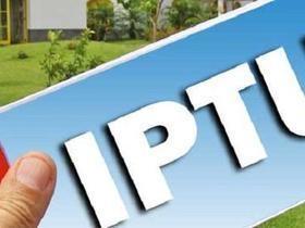 IPTU - Prefeitura de Parnarama convoca todos os contribuintes