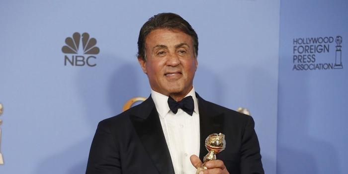 Stallone é acusado de abusar sexualmente de fã de 16 anos em 1986
