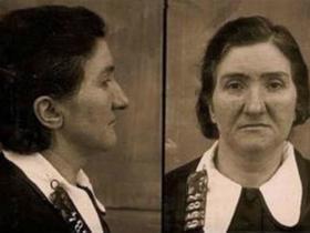 Conheça cinco das mulheres mais demoníacas da história
