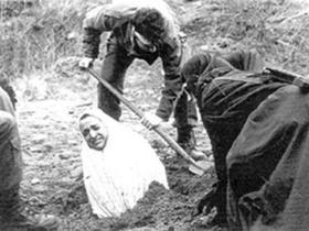 Seis histórias incríveis de pessoas que sobreviveram a execuções