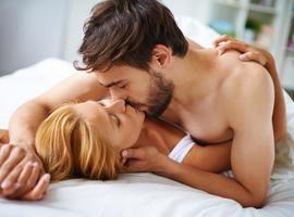 Veja posições ousadas que todo casal deve fazer antes de morrer