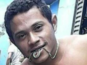 Homem é morto a facadas após briga com rival em Campo Maior
