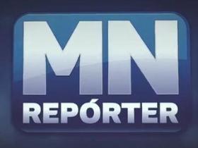MN Repórter:Conheça as funções institucionais do Ministério Público