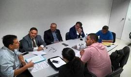 Calamidade hídrica: MP - Piauí realiza mais uma audiência