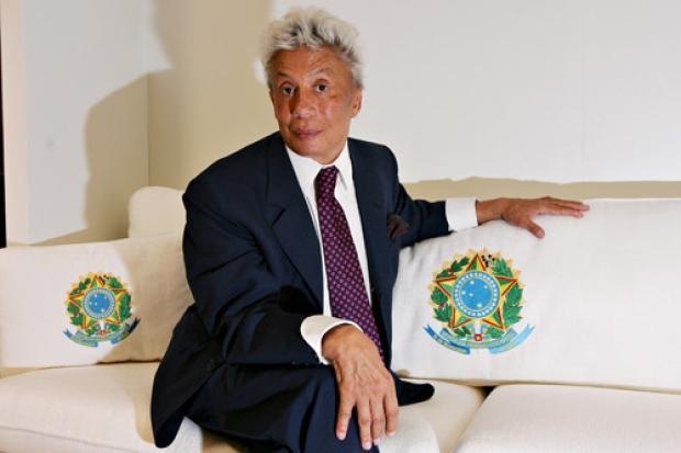 Clodovil Hernandes
