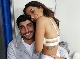 Casamento de Anitta e Thiago foi realizado por pajé na Amazônia