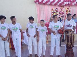 SCVF do município de Jatobá do Piauí realizará festival cultural