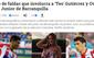 Atrito entre atacantes por mulher esquenta rival do Flamengo
