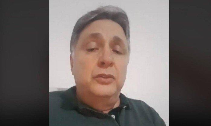 Anthony Garotinho e Rosinha são presos no estado do Rio