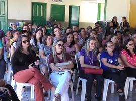 Semec de Jatobá do Piauí realizará Audiência Pública
