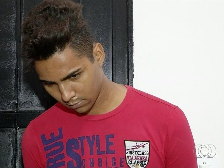 Ex-jogador admite ter matado técnico e revela relação desde os 15