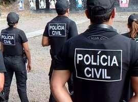 Polícia Civil divulga dois concursos com mais de 390 vagas em SC