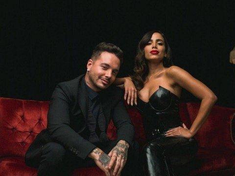 Sites falam que novo hit de Anitta é um manifesto ao sexo oral