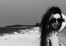 """Kelly Key curte dia de sol e """"provoca"""" fãs com foto de biquíni"""
