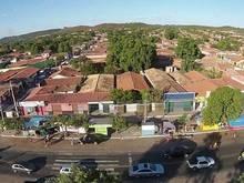 Prefeitura de Demerval Lobão prorroga inscrições para concurso