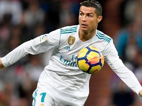 CR7 indica brasileiro e mais dois jogadores ao Real Madrid