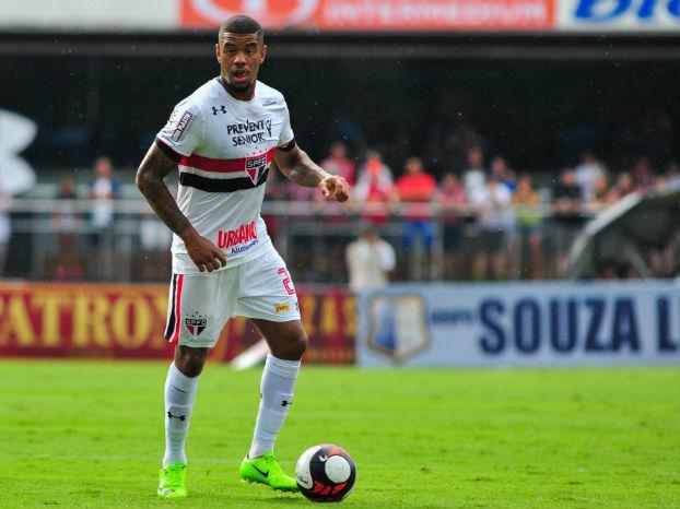 Mãe de jogador diz preferir a morte a ver o filho no Corinthians