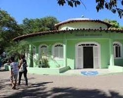 Justiça já bloqueou R$ 1,4 milhão da Prefeitura