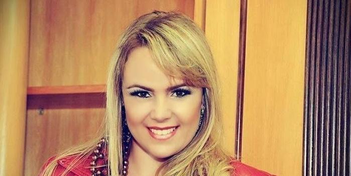 Paquitas soltavam pum para afastar crianças de Xuxa, diz Pituxita