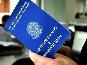 Nordeste é responsável por gerar 86,2% dos empregos formais do país