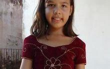 Polícia fará reconstituição da morte de menina enterrada em quintal