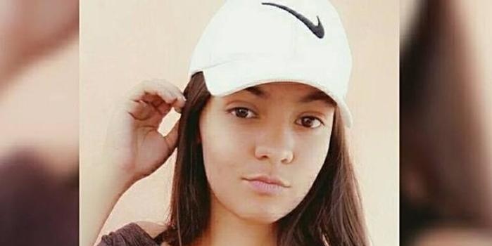 Jovem que matou aluna explica excesso de tiros: 'Para não ter dor'