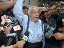 Com votos em xeque, eleição do Vasco vai parar na Justiça