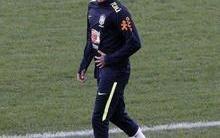 Desmotivado, Neymar decidiu que só joga no PSG quando quer