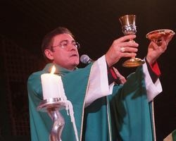 Diocese ainda não se manifestou sobre o caso ocorrido em Boqueirão