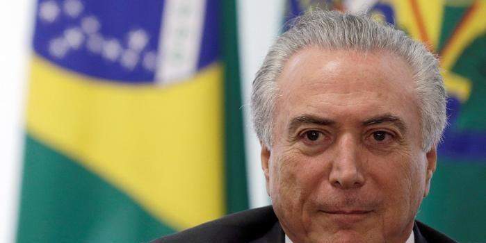 Projeto Avançar: Governo anuncia investimento de R$ 130 bilhões