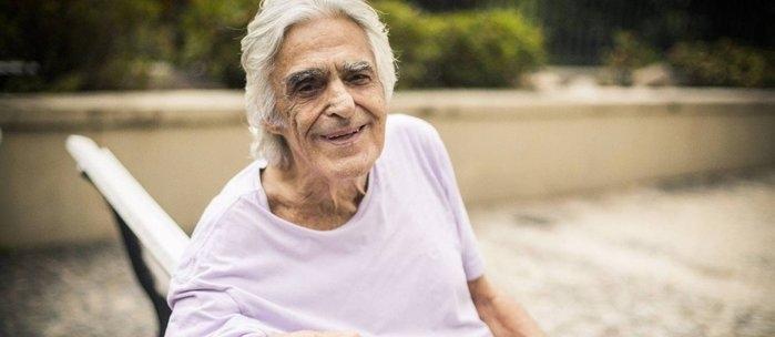 Aos 79 anos, morre Luiz Carlos Maciel, jornalista e pensador da contracultura