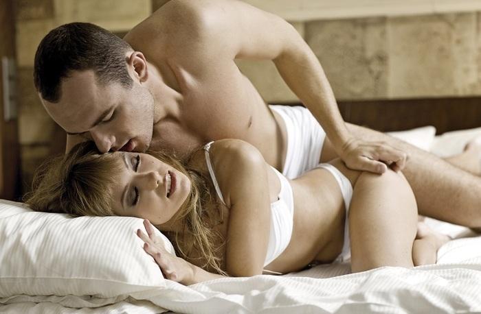 Descubra quanto tempo dura uma relação sexual satisfatória