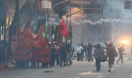 Caos no Rio deve se repetir em outros estados, diz Banco Mundial