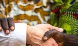 Dia da Consciência Negra no Brasil pode virar feriado nacional