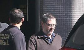 Ex-deputado Rocha Loures vira réu por corrupção  no 'caso da mala'