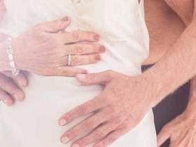 Saiba quais os principais problemas do sexo na meia-idade