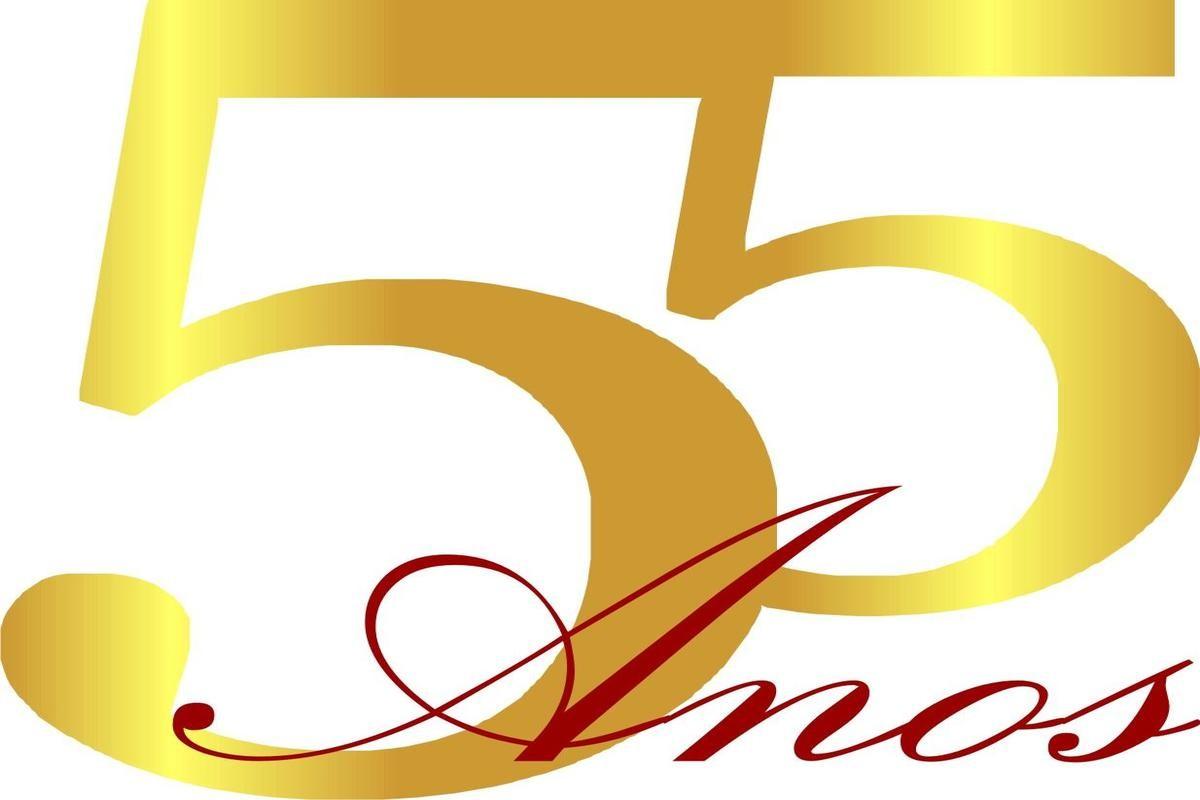 Prefeitura Divulga Programação dos 55 Anos de Ipiranga